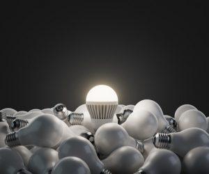 photodune 10672737 led white lightbulb xs