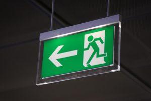 photodune 9190880 emergency exit xs