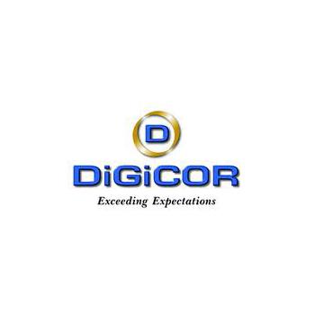 client digicore logo