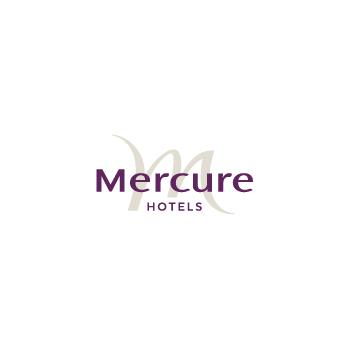 client mercurehotel logo