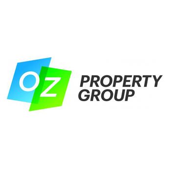 client ozpropertygroup logo