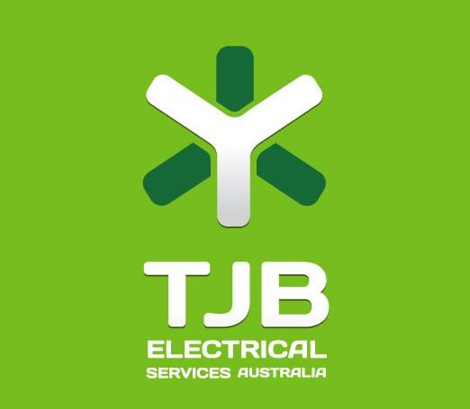 tjb logo coloured 2