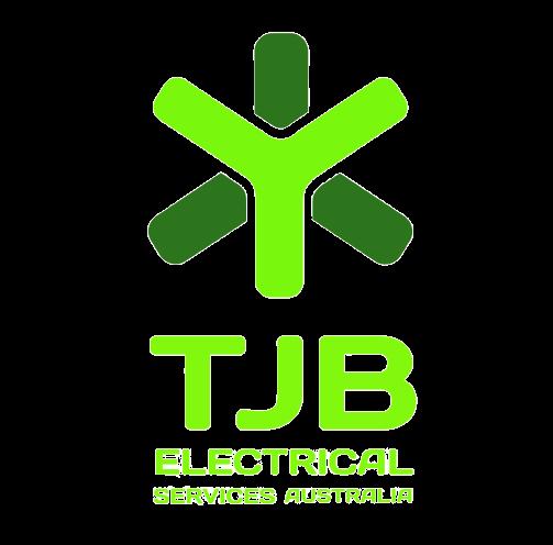 tjb logo stackedff removebg preview