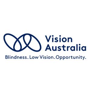 web vision australia